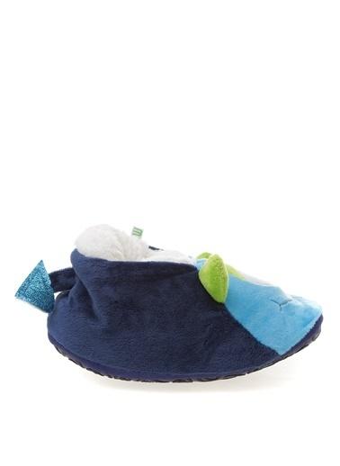 Twigy Ayakkabı Mavi